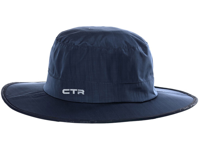CTR Stratus Boat Hat Dress Blues